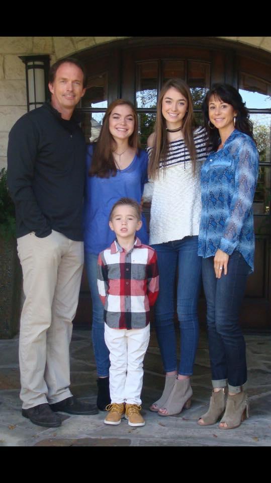 Pollard family.jpg